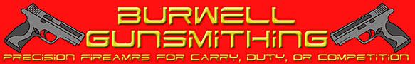 burwellgunsmithing.com