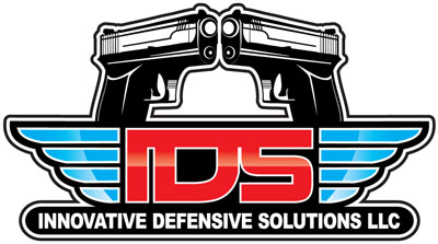 Innovative Defensive Solutions