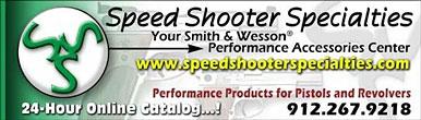 speedshooterspecialties.com